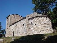 Església de Sant Martí de Surroca.JPG