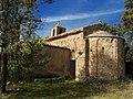 Església de Sant Pere de Serraïma (Sallent) - 1.jpg