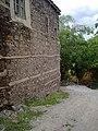Eski köy evi yan tarafı - panoramio.jpg