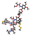 Esperamicin A1 3D ball.png