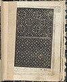 Essempio di recammi, page 6 (recto) MET DP364574.jpg