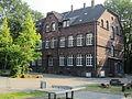 Essen-Katernberg ehem Bergschule.jpg