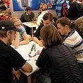 Essen 2008 50117.jpg