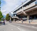 Estación Suramericana (Metro de Medellín).png