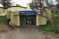 Estación de Batán, acceso Venta de Batán.JPG