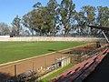 Estadio Fiscal Manuel Moya Medel.jpg