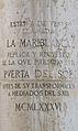 Estatua de la Mariblanca - 02.jpg