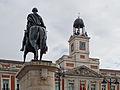 Estatua ecuestre de Carlos III - 03.jpg