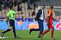 Esteghlal FC vs Foolad FC, 29 August 2019 - 95.jpg