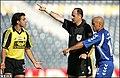 Esteghlal FC vs Sepahan FC, 20 June 2005 - 04.jpg