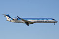 Estonian Air, ES-ACB, Canadair CRJ-900ER NG (15834265424).jpg