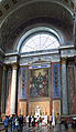 Esztergom Basilica interier 2.jpg