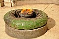 Eternal Flame (6086819536).jpg