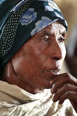 Ethiopia (2357037964)
