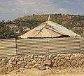 Ethiopian Vernacular (3131010453).jpg