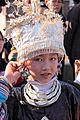 Ethnie dhong 5606a.jpg