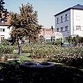 Ettlingen Rosengarten 6.jpg