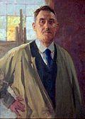 Eugênio Latour