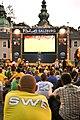 Euro2008 public viewing salzburg.jpg