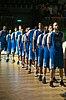 EuroBasket Qualifier Austria vs Cyprus, team Cyprus1.jpeg