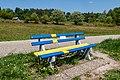Europa-Rundwanderweg Dobel - Schweden 01.jpg