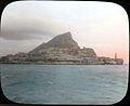Europa Point 1896.jpg