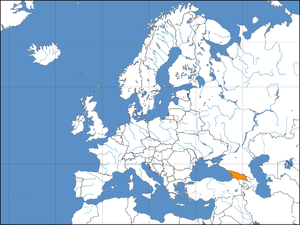 Europe location GEO.png