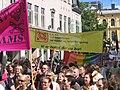 Europride parade Oslo 2005.jpg
