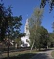 Evangélikus templom, Kétbodony.jpg