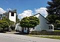 Evangel. Kirche Lechbruck 1.jpg