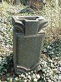 Evangelický hřbitov ve Strašnicích 33.jpg