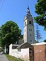 Evangelische Kirche Velky Lomnica.JPG