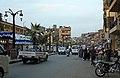 Evening in Luxor R05.jpg