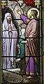 Evesham All Saints' church, window detail (26657022439).jpg