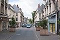 Evreux - 2016-06-15 - IMG 1203.jpg