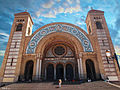 Ex.cathedrale d'Oran..jpg