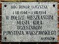Exaltation of the Holy Cross church in Koło - 12.jpg