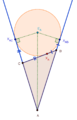 Excircle and triangle.png