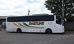 Exeter St Davids - Dartline BF52SYX.JPG