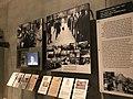 Exhibition Yad Vashem - Razzia in Amsterdam.jpg