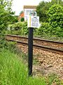 Exmouth SSSI sign.jpg