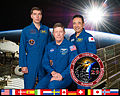 Expedition 29 crew portrait v2.jpg