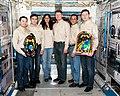 Expedition 32 crew photo.jpg