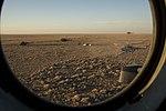 Expedition 48 Soyuz TMA-20M Landing (NHQ201609070008).jpg