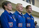 Expedition 50 Qualification Exams (NHQ201610240009).jpg