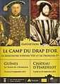 Exposition Camp du Drap d'Or.jpg
