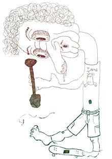 Cadavre Exquis Wikipedia