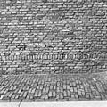 Exterieur ZUIDOOST AANBOUW, OOSTGEVEL - Maassluis - 20289145 - RCE.jpg