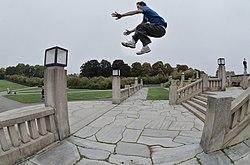 Extreme jumping.jpg