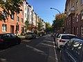 Fährstraße.jpg